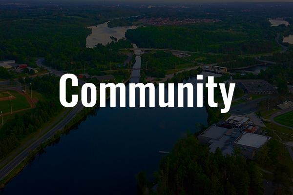 Gauvreau CPA Perks Community